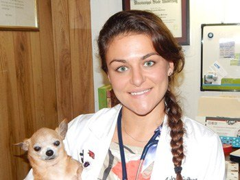 myrtle-beach-veterinarian-jade