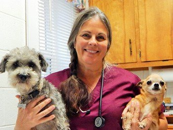 myrtle-beach-veterinarian-mary